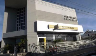 Banco do Brasil de João Câmara deixou usuários/clientes na mão