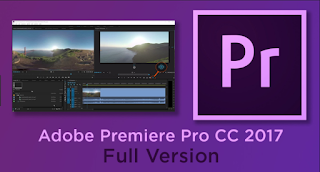 http://www.android-id.net/2017/07/adobe-premiere-pro-cc-2017-v1112-update.html Done