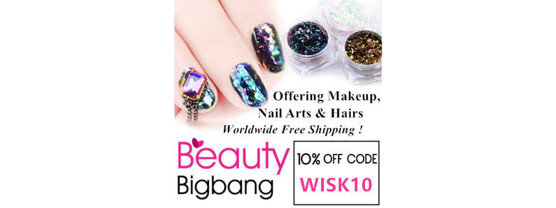 http://www.beautybigbang.com/