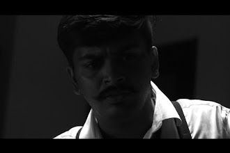 Criminals | Tamil Short Film