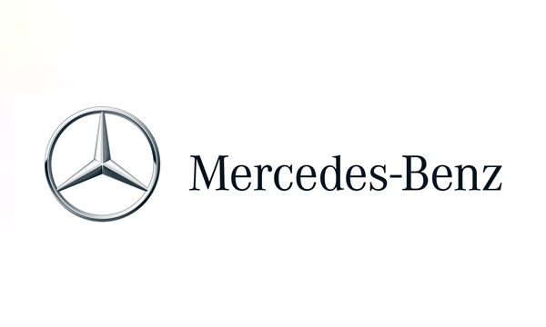 Lowongan Kerja Terbaru PT Mercedez Benz Indonesia