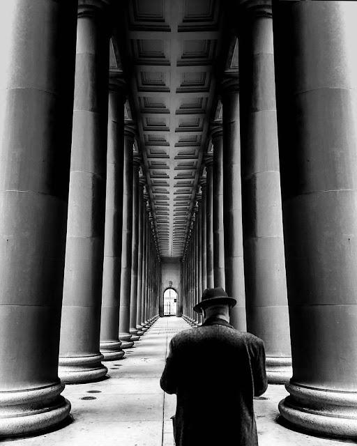 jason-peterson-fotografias-blanco-negro