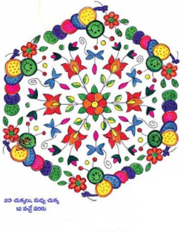 telugu web world 2013 sankranthi pongal festival special