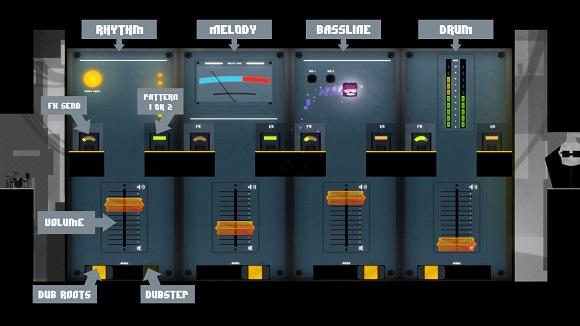 inside-my-radio-pc-screenshot-www.ovagames.com-4
