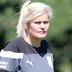 'I pick my team based on penis size' - Female football coach in Germany, Imke Wubbenhorst reveals