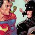 "#DCUniverse - Justice League #40 | ""Selección"" (Español)"