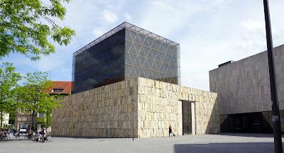 Synagoga