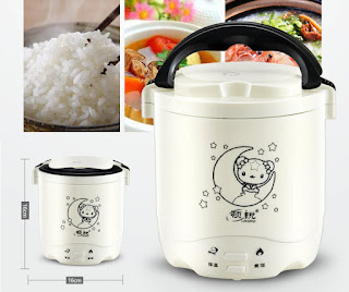 rice-cooker-mini.jpg