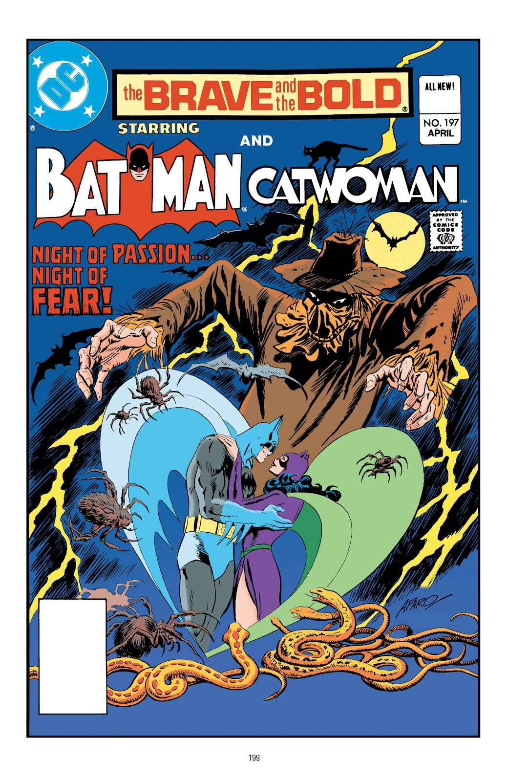 Read online Catwoman: A Celebration of 75 Years comic -  Issue # TPB (Part 2) - 100