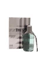 parfum-burberry-pentru-barbati-3