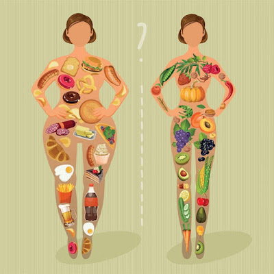 What Is The Biggest Weight Loss Mistakes