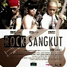 Rock Sangkut