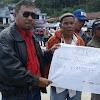 Pak Jokowi, Kenapa Jasad Saudara Kami Tidak Diangkat dari Dasar Danau Toba?