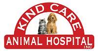 Kind Care Animal Hospital