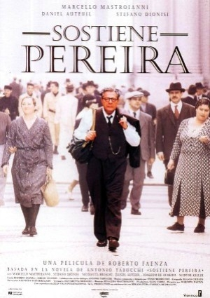 Pelicula download pereyra sostiene