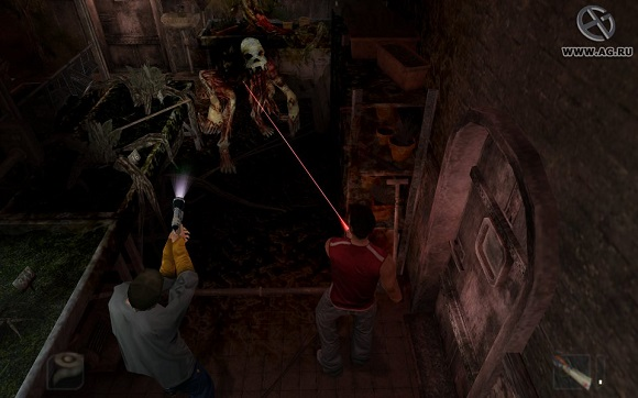 obscure-pc-screenshot-gameplay-www.ovagames.com-5