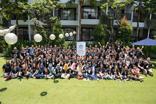 Inisiasi Pendirian Developer Student Club Chapter Politeknik Pos Indonesia