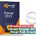 Download Avast Premier 2018 18.5.2342 Final Full Crack