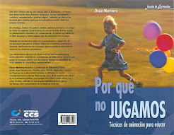 http://www.amazon.es/%C2%BFPor-Jugamos-Edici%C3%B3n-Escuela-animaci%C3%B3n/dp/8483163527/ref=tmm_pap_title_0?ie=UTF8&qid=1440267658&sr=1-1