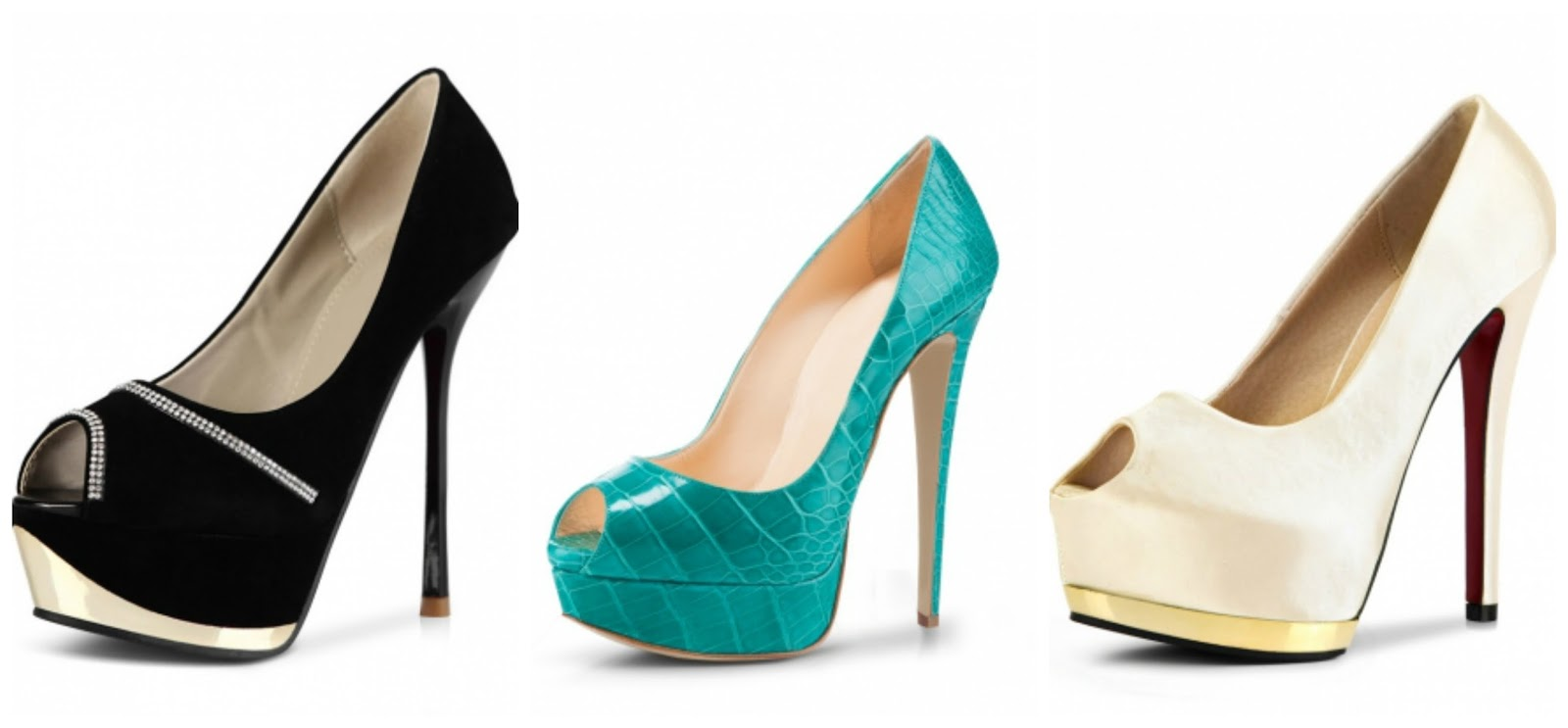 http://www.dressale.com/specials_show/peep-toe-heels-never-out-of-fashion-269.html