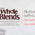 Free Sample of Garnier Whole Blends Oat Delicacy Shampoo & Conditioner + $2 Coupon!