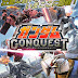 Gundam Conquest for iOS and Android