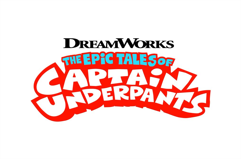 1f1ca3b4ff For those who haven t come across the Captain Underpants phenomenon yet  here is a quick summary  George Beard and Harold Hutchins are two best buds  who ...