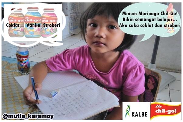 Morinaga Chil Go Susu Cair Pertumbuhan Teman Bermain Dan Belajar