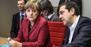 epikinwnia_me_merkel_o_tsipras-19-4-16