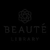 Emax Beaute International Sdn Bhd, kerja kosong, jawatan kosong, jurutera perisian, swasta, sepenuh masa