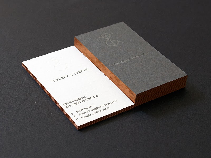 Where to print business cards in abu dhabi image collections card printing business card in abu dhabi gallery card design and card where to print business cards reheart Gallery