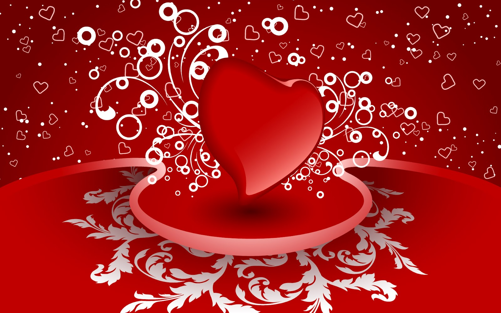 30 Happy Kiss Day Pictures Wallpapers For Lover Special: Online Wallpapers Shop: Happy Valentines Day Pictures 2013