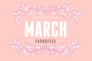 Resultado de imagem para favorites of march