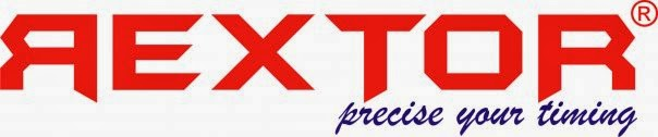 PT. Rextor Technology Indonesia
