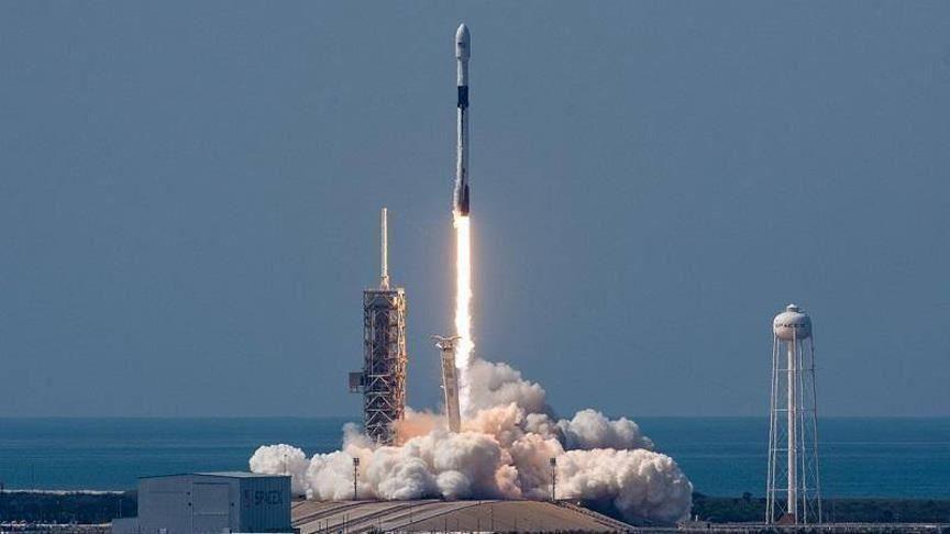 India Berhasil Tembak Jatuh satelit Di Angkasa