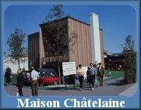 http://expo67-fr.blogspot.ca/p/maison-chatelaine.html