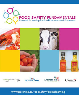 http://www.perennia.ca/foodsafety/onlinelearning/