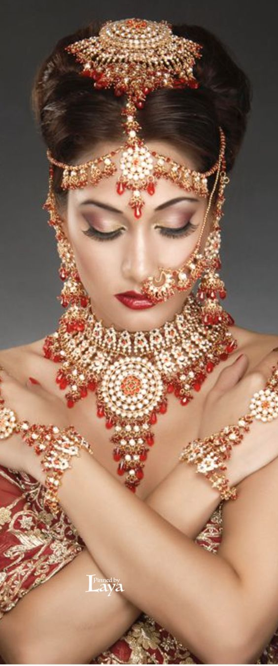 Fotos De Chicas Indias Mujeres Hermosas De La India Para