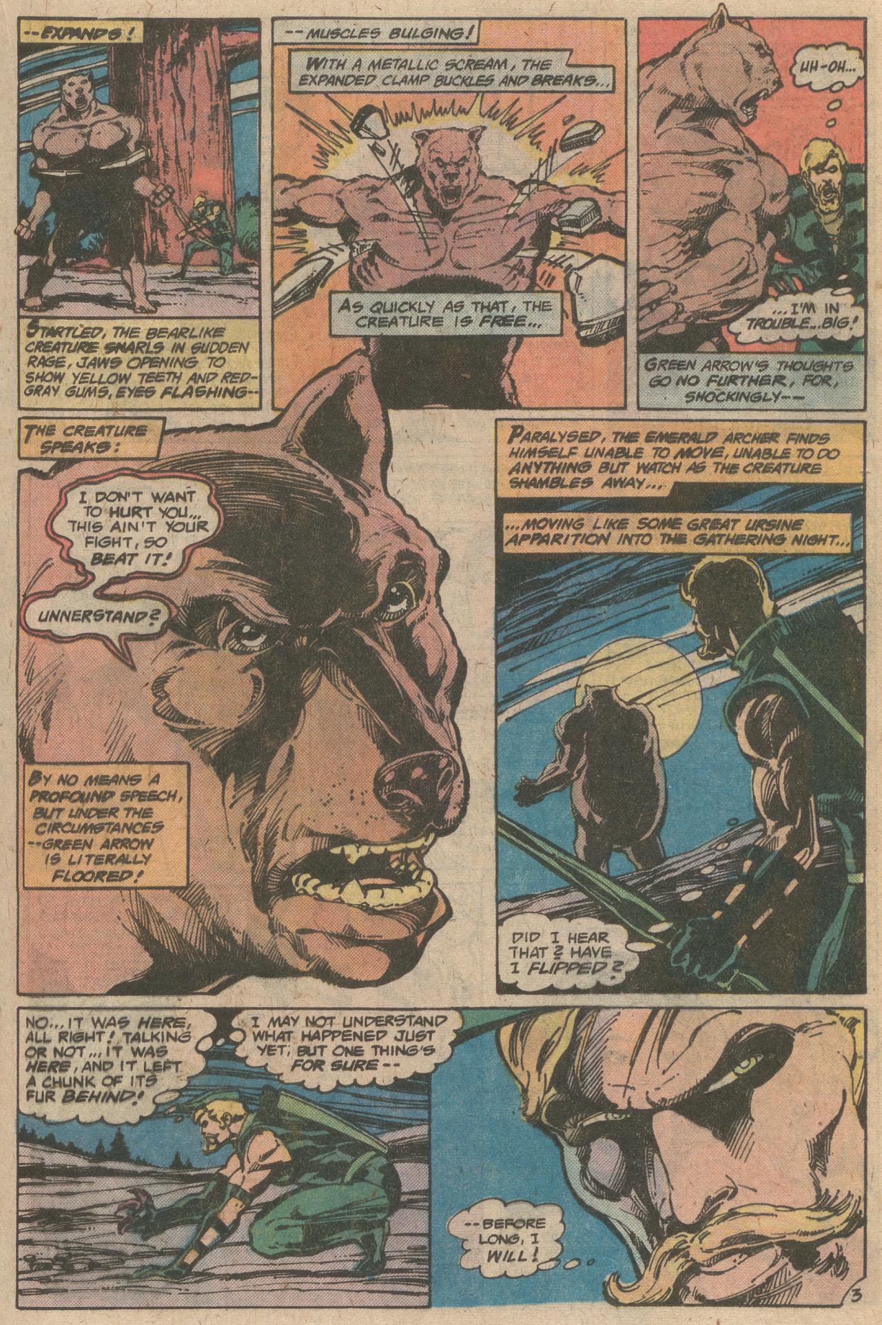 Read online World's Finest Comics comic -  Issue #245 - 26
