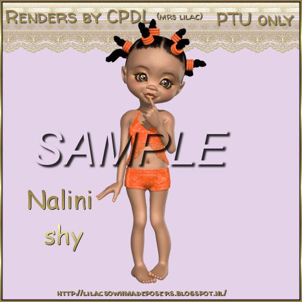 http://www.mediafire.com/view/n3acykbbt96lfk5/nalinishy.png