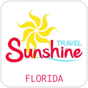 Sunshine Travel Florida