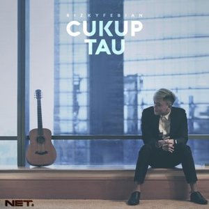 download song rizky febian - cukup tau
