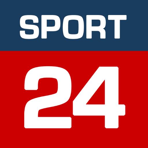 SPORTS 24/24 On EutelSat 8B 8 0W