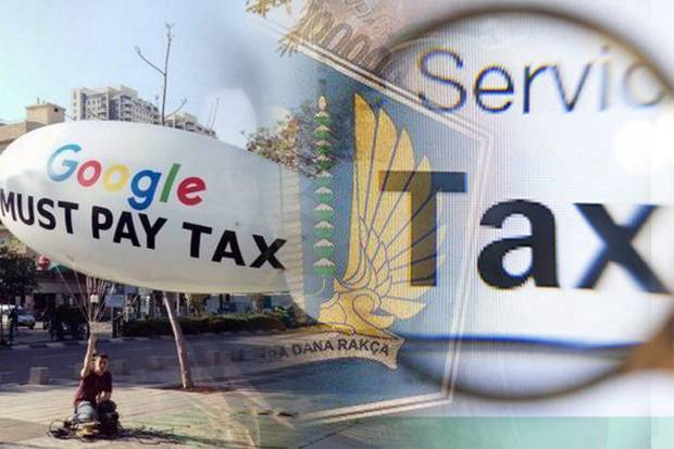 google-berhutang-pada-indonesia