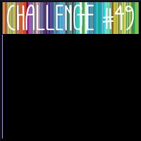 http://themaleroomchallengeblog.blogspot.com/2016/11/challenge-49-theme.html