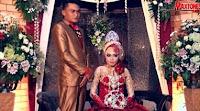 Download Lagu - Pengantin Baru mp3 - Dwi Ratna Dangdut New Pallapa