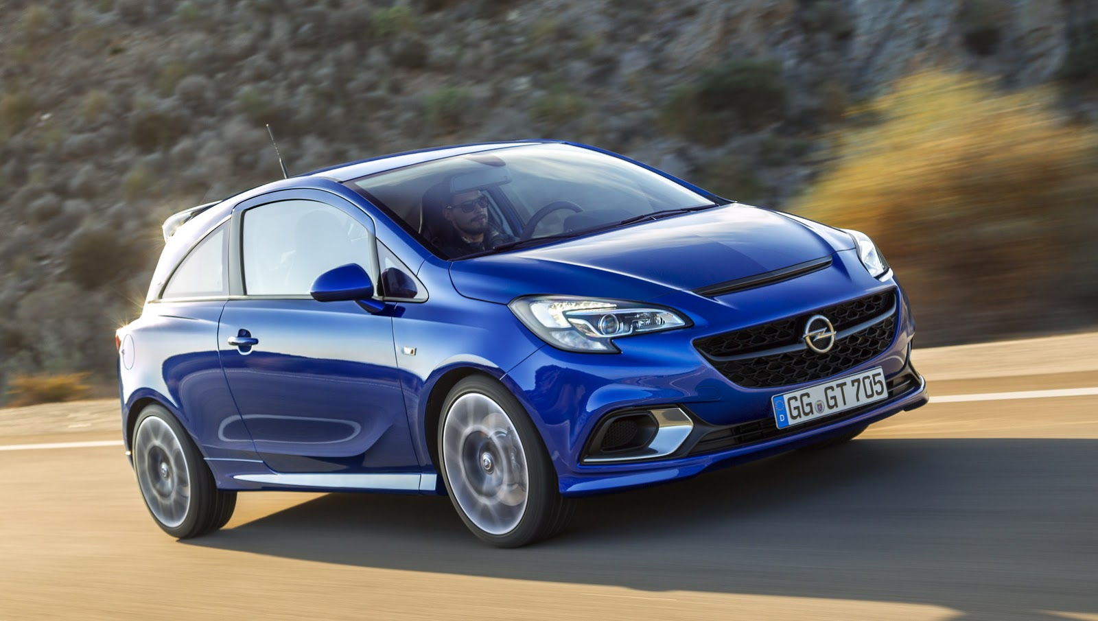 opel vauxhall to preview new onstar connectivity system in geneva carscoops. Black Bedroom Furniture Sets. Home Design Ideas