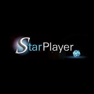 STARPLAYER