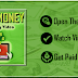 Earn Money - Watch Video