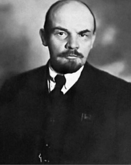 Woww Fantastis!!! Biaya Pemeliharaan Jasad Vladimir Lenin Setara Mobil Mewah
